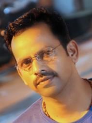 One of the best Advocates & Lawyers in Tikamgarh - Advocate Vishvajeet Goswami