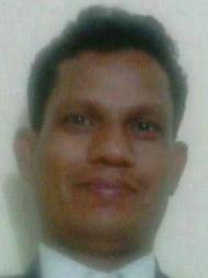 One of the best Advocates & Lawyers in Kalyan - Advocate Vishwanath B Tayade