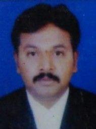 One of the best Advocates & Lawyers in Chitradurga - Advocate Vishwanatha Reddy