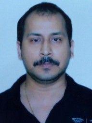 Advocate Vivek Poddar