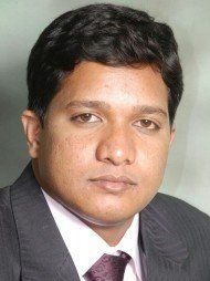 One of the best Advocates & Lawyers in Hyderabad - Advocate Wajid Sayeed