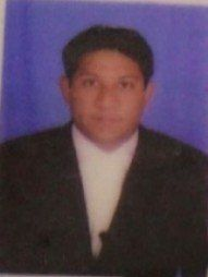 One of the best Advocates & Lawyers in Bhusawal - Advocate Wasim Khan