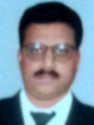 One of the best Advocates & Lawyers in Sagar - Advocate Y M Naveenakumar