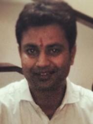 दिल्ली में सबसे अच्छे वकीलों में से एक -एडवोकेट यादवेंद्र यादव