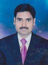 One of the best Advocates & Lawyers in Gorakhpur - Advocate Yashvardhan Singh Yadav