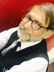 One of the best Advocates & Lawyers in Gurgaon - Advocate Yashvir Singh Gulia