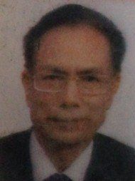 One of the best Advocates & Lawyers in Lucknow - Advocate Yatendra Kumar Gupta