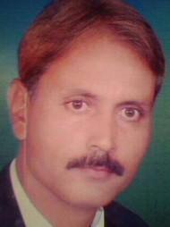 One of the best Advocates & Lawyers in Botad - Advocate Yogesh Kumar N Joshi