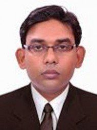 One of the best Advocates & Lawyers in Delhi - Advocate Yogesh Kumar Vidyakar