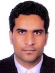 One of the best Advocates & Lawyers in Jaipur - Advocate Yogesh Yadav