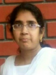 One of the best Advocates & Lawyers in Hyderabad - Advocate Zakia Rahman
