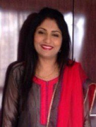 One of the best Advocates & Lawyers in Mumbai - Advocate Zeenat Pirani