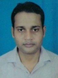 इस्लामपुर में सबसे अच्छे वकीलों में से एक -एडवोकेट  जियाल हक चौधरी