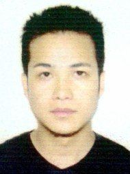 One of the best Advocates & Lawyers in Itanagar - Advocate Token Ete