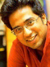 Advocates & Lawyers in Delhi - Advocate Tabrez Malawat