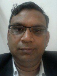 One of the best Advocates & Lawyers in Jaipur - Advocate Vikas Jain