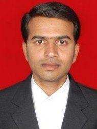 Advocates & Lawyers in Hyderabad - Advocate S.Malla Reddy
