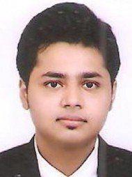 Advocates & Lawyers in Delhi - Advocate Mayank Nigam