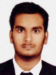 Advocates & Lawyers in Delhi - Advocate Nitin Bhardwaj