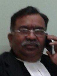 One of the best Advocates & Lawyers in Delhi - Advocate Bir Singh