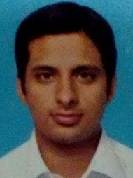 One of the best Advocates & Lawyers in Bangalore - Advocate Amit Mandgi