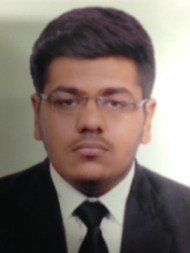 Advocates & Lawyers in Delhi - Advocate Aditya Gupta
