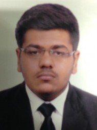 One of the best Advocates & Lawyers in Delhi - Advocate Aditya Gupta