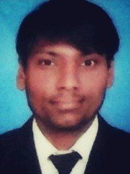 One of the best Advocates & Lawyers in Delhi - Advocate Pulkit Prakash