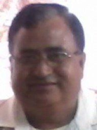 Advocates & Lawyers in Ahmedabad - Advocate Prakash S Kanudawala
