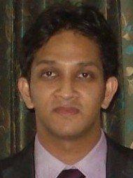 Advocates & Lawyers in Jodhpur - Advocate Aditya Singhi