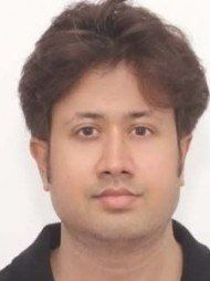 One of the best Advocates & Lawyers in Delhi - Advocate Vibhor Gupta