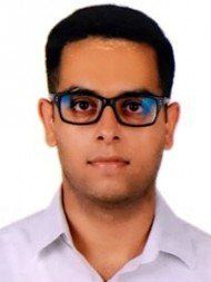 One of the best Advocates & Lawyers in Delhi - Advocate Bhavuk Sharma
