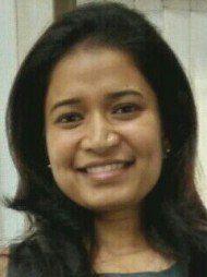 One of the best Advocates & Lawyers in Mumbai - Advocate Sujata Melekar