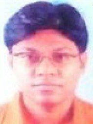 Advocates & Lawyers in Kolkata - Advocate Chayan Gupta