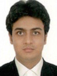 Advocates & Lawyers in Delhi - Advocate Shikher Deep Aggarwal
