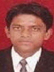 Advocates & Lawyers in Delhi - Advocate Raushan Kumar Bachchan