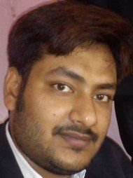 One of the best Advocates & Lawyers in Agra - Advocate Anis Ahmad