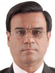 Advocates & Lawyers in Faridabad - Advocate Parmod Kumar Sachdeva
