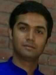 One of the best Advocates & Lawyers in Delhi - Advocate Nikhil Kapoor