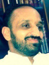 One of the best Advocates & Lawyers in Gurgaon - Advocate Ankush Yadav