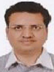 Advocates & Lawyers in Delhi - Advocate Ajay Bansal