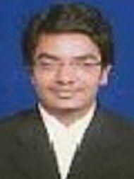 Advocates & Lawyers in Delhi - Advocate Ankur Bansal