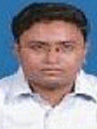 Advocates & Lawyers in Delhi - Advocate Ambrish