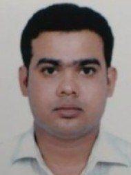 Advocates & Lawyers in Delhi - Advocate Mareesh Pravir Sahay
