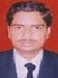 One of the best Advocates & Lawyers in Delhi - Advocate Chandragupta