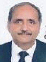 Advocates & Lawyers in Delhi - Advocate Ramesh Datta