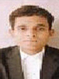 Advocates & Lawyers in Delhi - Advocate Akhand Pratap Singh Chauhan