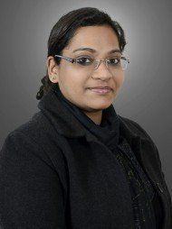One of the best Advocates & Lawyers in Delhi - Advocate Ashima Puri