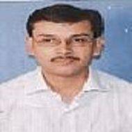 Advocates & Lawyers in Delhi - Advocate Jyoti Kumar Chaudhary