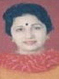 Advocates & Lawyers in Noida - Advocate Veena Dewan